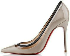 buy christian louboutin Very Popular For Christmas Day,Very Beautiful for life.