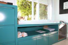 Design de moveis sob medida e projetos de interiores.