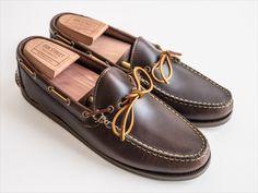 6d2311abe Men Best Fashion 21 Man Images And Boots Shoes On Shoe Pinterest 0RfRdq