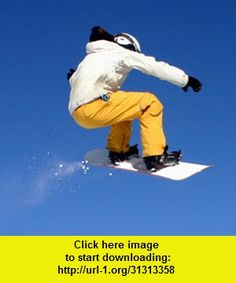 CARVE! Snowboard Wallpapers, iphone, ipad, ipod touch, itouch, itunes, appstore, torrent, downloads, rapidshare, megaupload, fileserve