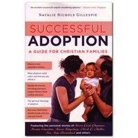 Adoption books-i-want-to-get-to