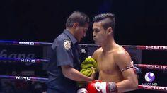 ศกมวยไทยลมพน TKO ลาสด 27 พฤษภาคม 2560 มวยไทยยอนหลง Muaythai HD  : Liked on YouTube http://ift.tt/2rfOZ0L
