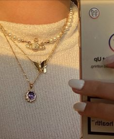 Nail Jewelry, Cute Jewelry, Jewelry Accessories, Trendy Jewelry, Fashion Accessories, Women Jewelry, Bling, Accesorios Casual, Fashion Jewelry