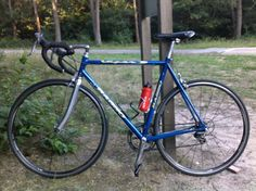 Basso. Click image for more pictures, price and specs.