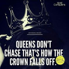 Babe Quotes, Bitch Quotes, Life Quotes Love, Badass Quotes, Woman Quotes, Great Quotes, Quotes To Live By, Truth Quotes, Queen Quotes Sassy