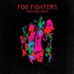 One of the best albums of 2011 by a great rock band who is still killing it after all these years