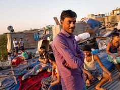 India's poverty rate lowest among nations with poor population: World Bank - The Economic Times