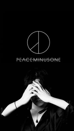#G-DRAGON #PEACEMINUSONE