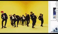 [M/V] SEVENTEEN(세븐틴) - 박수(CLAP)
