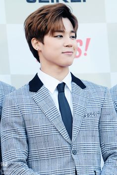 [Picture/Fansitesnap] BTS at 4th Gaon Chart KPOP AWARDS (Red Carpet) [150128] | btsdiary