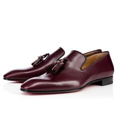 Footwear undoubtedly are a form typical which typically adds just a little of smart-casual development to effectively whatever outfit collection. Loafers Outfit, Tassel Loafers, Loafers Men, Suede Shoes, Men's Shoes, Shoe Boots, Dress Shoes, Shoes Men, Formal Shoes
