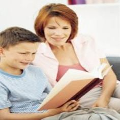 Teach Your Child To Read Tips - Guaranteed tips for improving reading comprehension in children with ADHD or learning disabilities like dyslexia. - TEACH YOUR CHILD TO READ and Enable Your Child to Become a Fast and Fluent Reader! Improve Reading Skills, Reading Help, Reading Strategies, Kids Reading, Teaching Reading, Reading Comprehension, Teaching Kids, Adhd And Autism, Adhd Kids