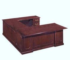 u shaped desk bush saratoga computer desk
