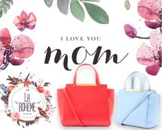 Here we're about to celebrate Mother's Day, it's this next Sunday. Even if that's not the case for you, if you are in Portugal, any excuse is good to pamper mom. Right? Take a look at some of my ideas, here, at the blog #East69thand1Style.com  #StylistTips #FreeTips #ImageConsultant #PersonalStylist #Editor #MothersDay #LaBohême