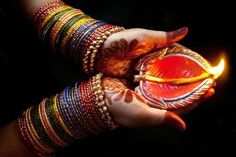 Learn about Diwali, the Festival of Lights in India. Read about how to celebrate Diwali and what to expect if traveling in India during the festival. Diwali Photos, Diwali Images, Hindu Festivals, Indian Festivals, Fall Festivals, Bollywood Stars, What Is Diwali, Pollution Free Diwali, Diwali Photography
