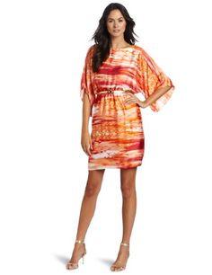 Jessica Howard Women's Belted Charm Dress « Clothing Impulse