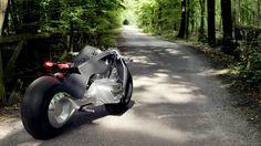 bmw-motorrad-vision-next-100-016