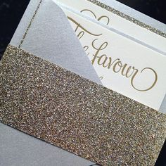 Love gold? Love silver? Double tap if you LOVE THEM BOTH! Another super #popularcombo! #baileycollection #justinviteme #wedding #weddingsamples #weddingdeals #weddingsales #weddinginvite #weddingtrends #weddingvendor #weddinginvites #foil #foilstamping #l
