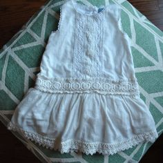 Check out this listing on Kidizen: BABY GAP EMBROIDERED DRESS via @kidizen #shopkidizen