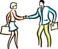 shaking hands - Google Search