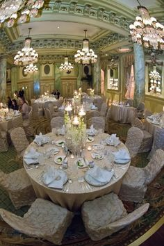 14 best willard weddings images willard hotel washington dc rh pinterest com