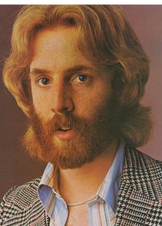 """From the back of the album """"What's Wrong with This Picture"""" #andrewgold"""