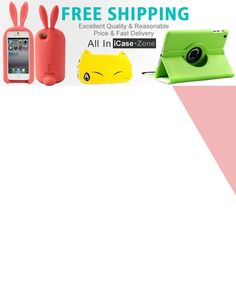 iCase-Zone.com is a best and big online store for purchasing cases, such as iPhone 5 cases, iPhone 4/4s cases, iPad cases, Tablet cases, Kindle cases, RC toys and other accessories, it provides customers with good quality products and free shipping.