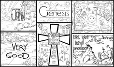 9 11 Coloring Pages For Coloring Class Creation Coloring Pages, Free Bible Coloring Pages, Quote Coloring Pages, Easter Coloring Pages, Printable Coloring Pages, Adult Coloring Pages, Coloring Sheets, Coloring Pages For Kids, Coloring Books