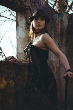Mr or Ms??  Fashion photoshooting... Fashion designer #marietina @Dimitramarieta @marietinad