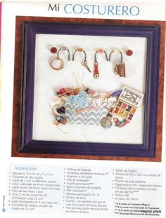bordado en cintas - Mamy Yoya - Álbumes web de Picasa