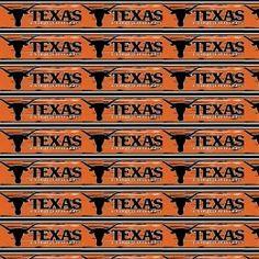 University of texas essay