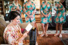 Ashley Adams, Charleston, Blog, Wedding, Valentines Day Weddings, Blogging, Weddings, Marriage, Chartreuse Wedding