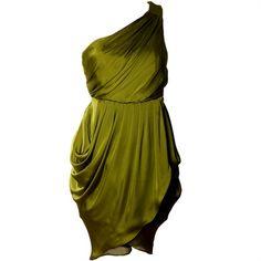 Місто  літня асиметрична сукня + пласкі сандалі каблуки 674e62f887502