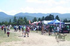 Lake Placid Summit Tournament Sights | ILGear.com