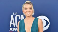 """See the world premiere of the new music video for Danielle Bradbery's stunning cover of """"Shallow"""" featuring Parker McCollum. Country Music News, Danielle Bradbery, Shallow, New Music, Music Videos, Brand New, Chain, Celebrities, Cover"""