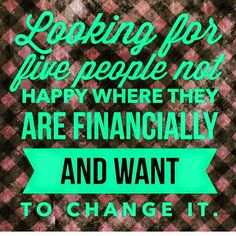 raise your hand and lets start on a journey together come join my amazing team my jobindependent distributora