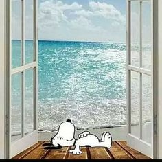 Wish today would last for ever cartoon snoopy Wish today would last for ever Peanuts Cartoon, Peanuts Snoopy, Peanuts Characters, Cartoon Characters, Cartoon Pics, Snoopy Pictures, Snoopy Wallpaper, Snoopy Quotes, Charlie Brown And Snoopy