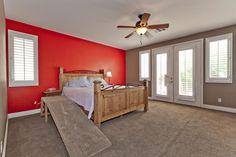 175 Tidewater Range Las Vegas, NV www.lasvegashomes.com Agent: Jameson & Stagg Master