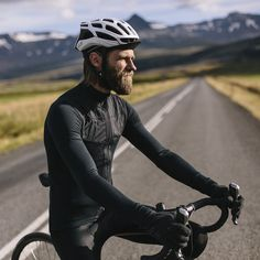 df1ffa67c Designs based on experience. Cycling GearCycling ...