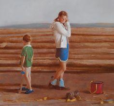 David Graeme Baker...   Kai Fine Art