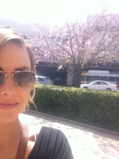 Jessica Stroup Cl Instagram, Jessica Stroup, Sunglasses Women, Fashion, Moda, Fashion Styles, Fashion Illustrations