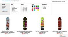 CCS skateboards - How to buy a cheap skateboard online #BoardBlazers #skate #skateboarding