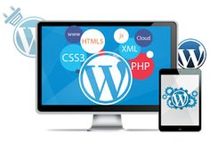 Best Wordpress Expert Miami Fl In 2020 Wordpress Web Design Website Design Company Fun Website Design