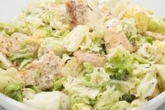 Light salad of Chinese cabbage Top Salad Recipe, Salad Recipes, Snack Recipes, Cooking Recipes, Chinese Cabbage, Russian Recipes, Recipe For 4, International Recipes, Food Photo