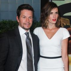 mark_wahlberg_and_rhea_durham_655821.jpg (330×330)