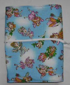 Stricknadel Tasche mit einem Überwurf für die sagenhaften Knit-Pro Stricknadeln,wer sie hat,weiß meist nicht wohin damit,der ideale Aufbewahrungsort i