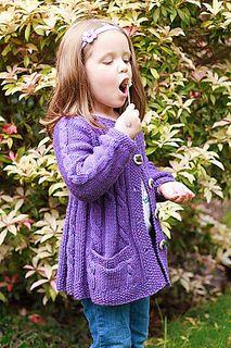 285 mejores imágenes de Crochet   Knit Niños en 2019 a8146392e3a3