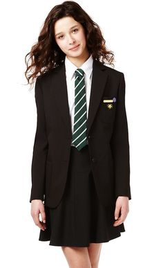 Secy Girls, Cute School Uniforms, Business Dresses, Schoolgirl, Secretary, Looking For Women, Suits For Women, Blouses, Tie