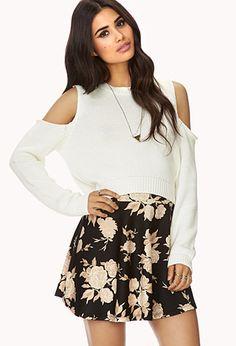 €14.75 Womens skirt, pencil skirt, denim skirt and miniskirt | shop online | Forever 21