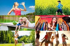 La via maestra per il #benessere è l'attività fisica. Approfittane ora che con l'inizio delle #primavera puoi praticarla anche all'aria aperta.   Scopri i nostri #consigli: http://www.dimmidisi.it/it/dimmicomefai/stare_in_forma/article/arriva_la_primavera_e_si_rinasce.htm - #dimmidisi #salute #fitness